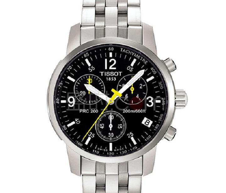 想要更加便宜入手手表?这些点你get到了吗