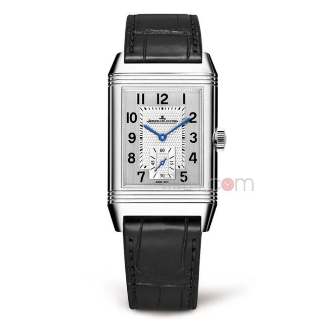 买腕表选什么品牌?有合适的购买网站吗?