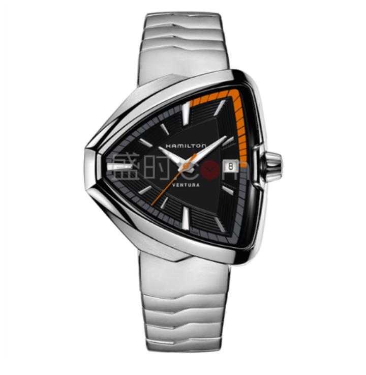 汉米尔顿石英手表保养多少钱,你知道吗?
