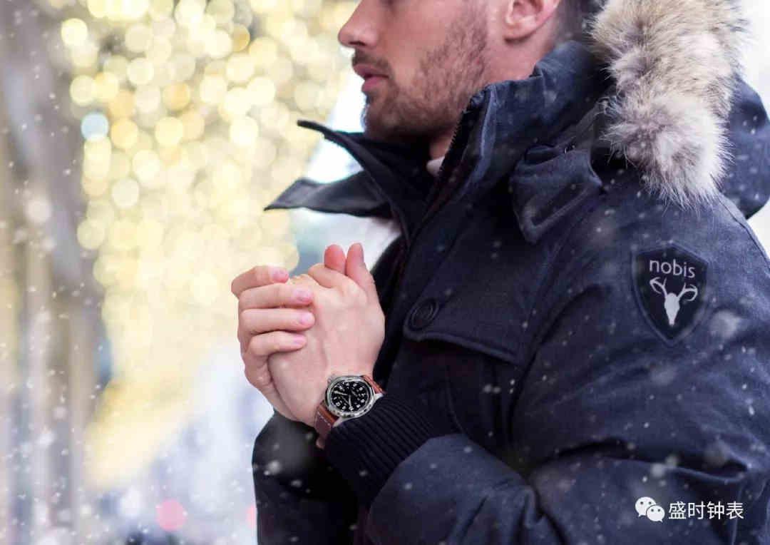 为什么冬天戴表要注意这些?