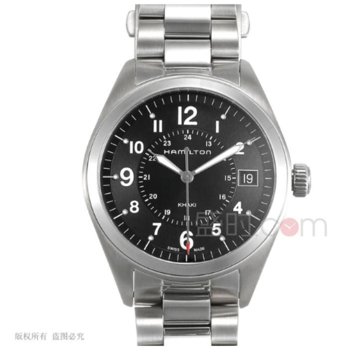 汉米尔顿石英手表的保养方法,你该知道的