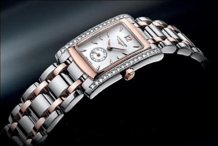 大公开~这些自带BGM的浪琴手表系列你知道吗