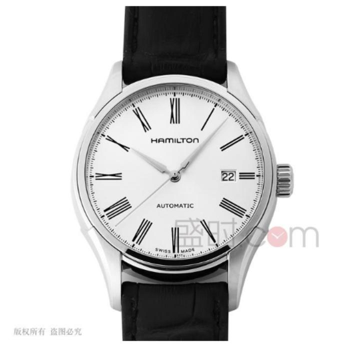 汉米尔顿手表保修多久,你知道吗?