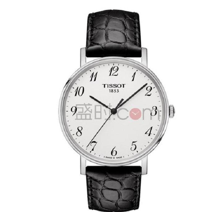 涨姿势!天梭手表知识大公开,怎么能错过呢