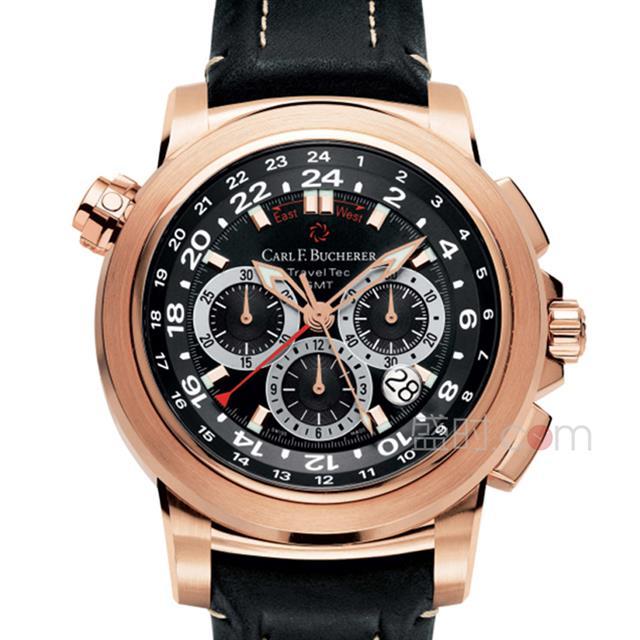 宝齐莱石英手表保养需要多少钱