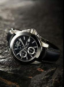 腕表到底是什么,和我们所说的手表有何区别?