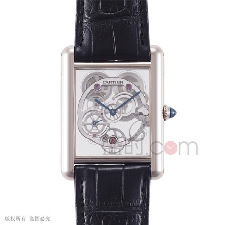 25岁适合带什么牌子的手表呢?说说你的建议