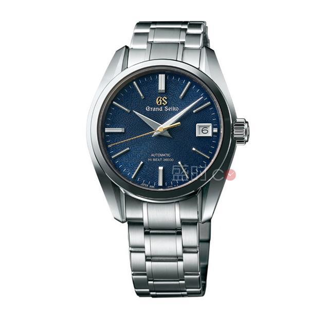 哪里能买精工GS手表,正规平台更有保障