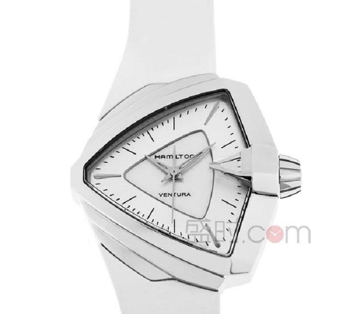 这些手表知识点看起来小,但作用却是你想像不到的