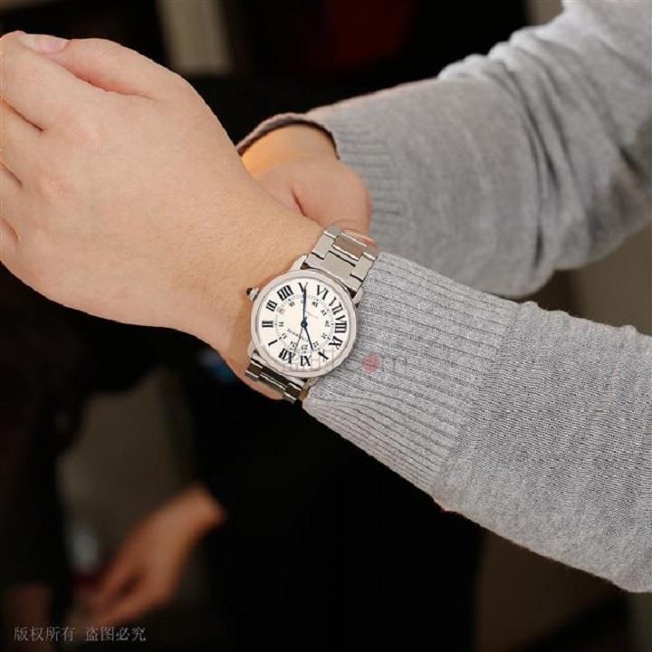 手表正品商城——盛时官网,让你买放心表