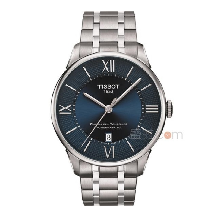 天梭杜鲁尔系列腕表是否值得购买