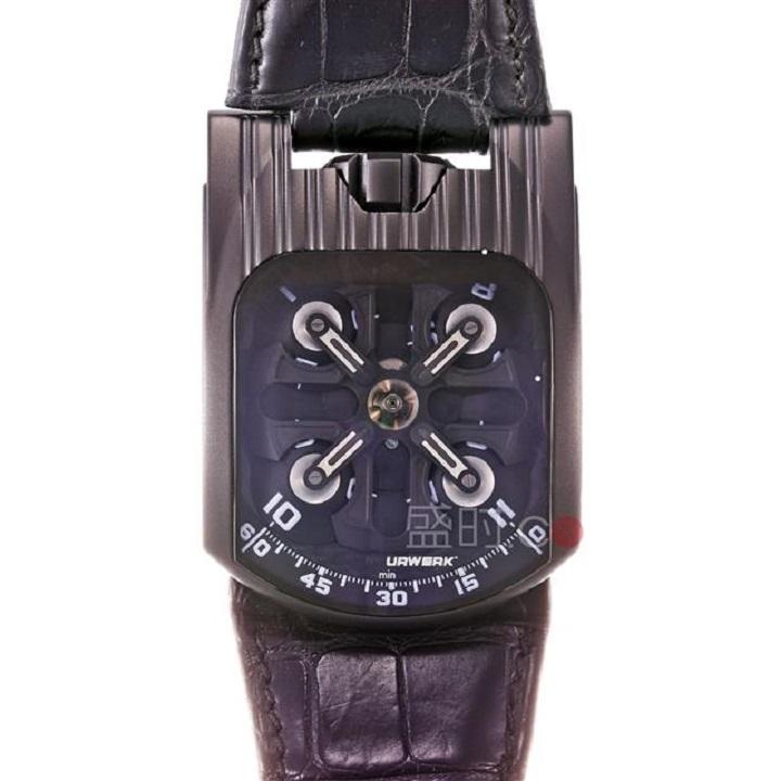 值得购买又不太贵的品牌手表都有哪些
