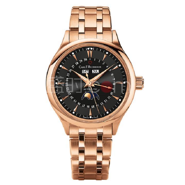 准确了解手表维修价格,避免无谓消费