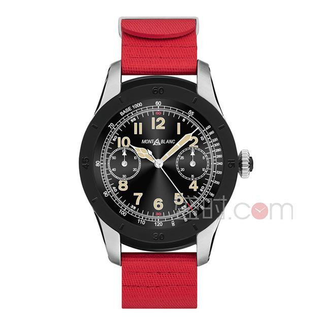如今这个时代里,除过石英和机械,电子腕表手表也是你必须知道的