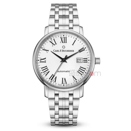 最为适合男士的机械腕表手表