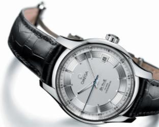 omega手表价格,这里价格更实惠