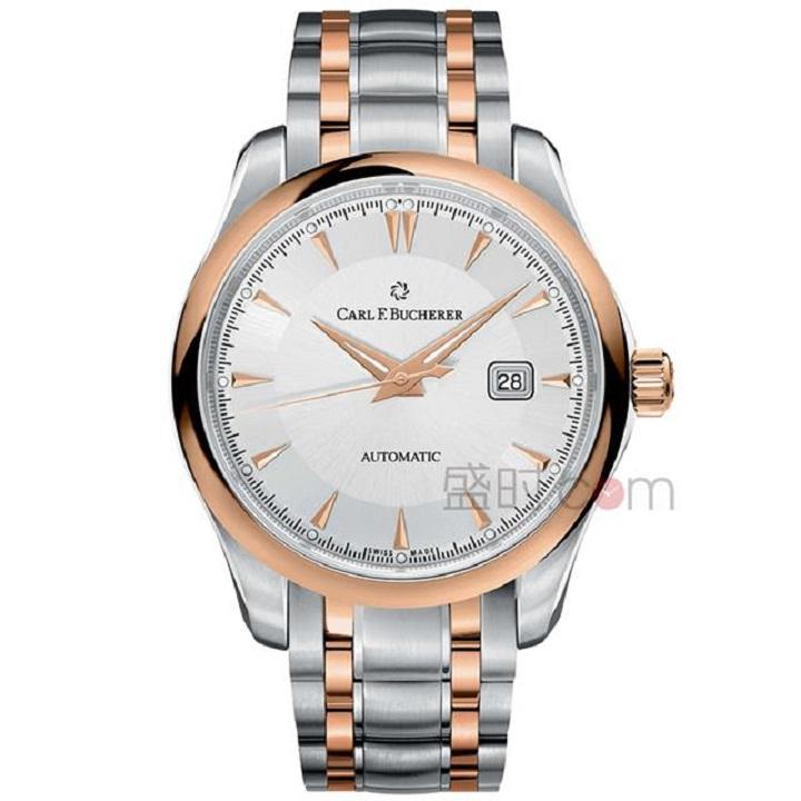 宝齐莱手表走慢的相关原因主要有哪些?