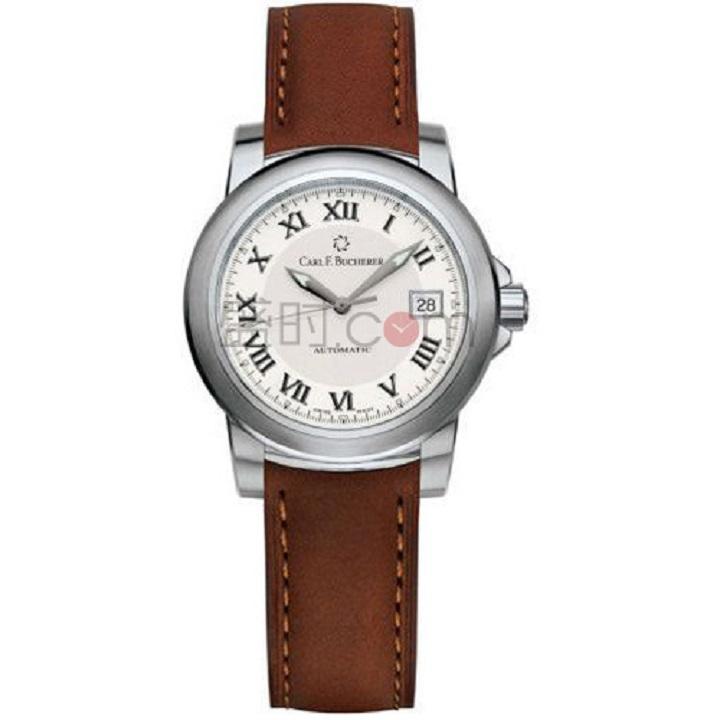宝齐莱手表如何清洁?要注意哪些问题