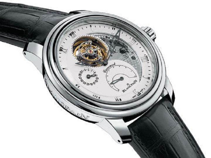 三地时手表哪个好买的时候需要注意些什么