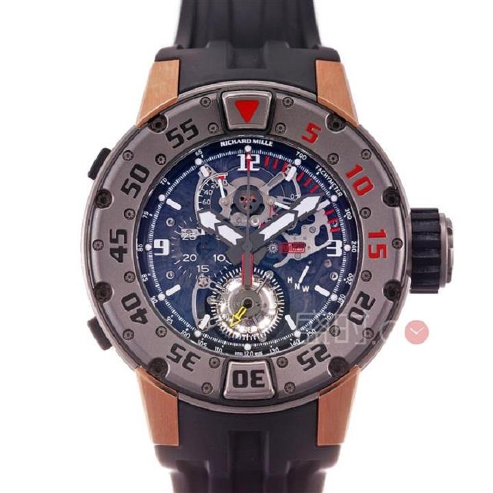 正品手表商城的服务事项主要包括哪些?