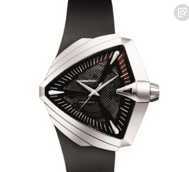 汉米尔顿手表保养,专业手法更有保障