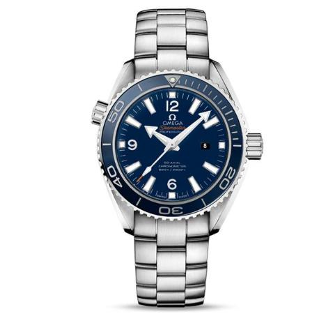 欧米茄腕表价格盘点 最流行的腕表最奢华的品牌
