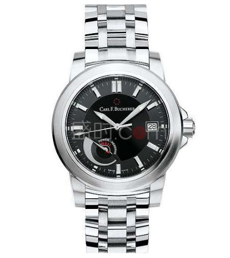 了解宝齐莱手表价位,选择你最钟爱的一款