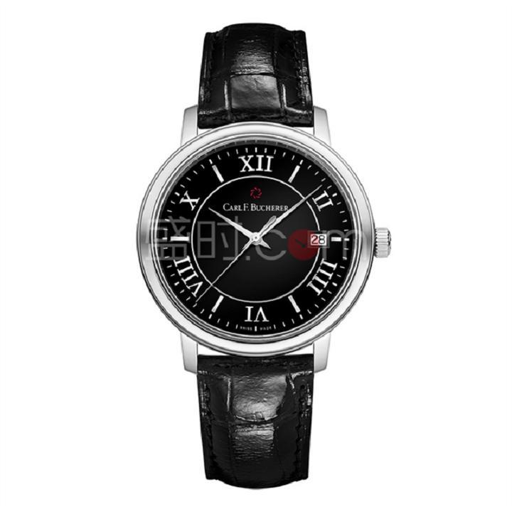 宝齐莱机械手表怎么样,购买注意事项有哪些?