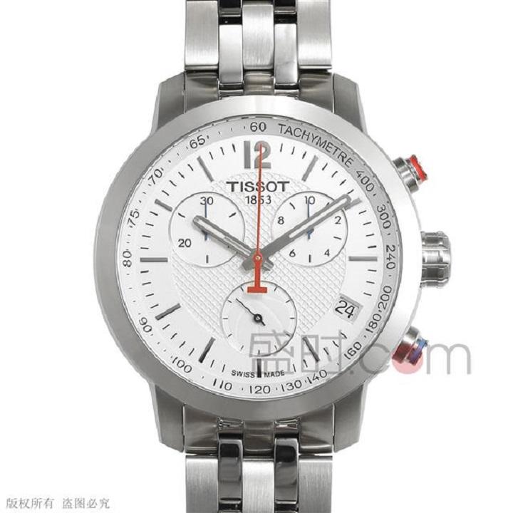 干货分享:天梭手表知识公开,你想不到的全面