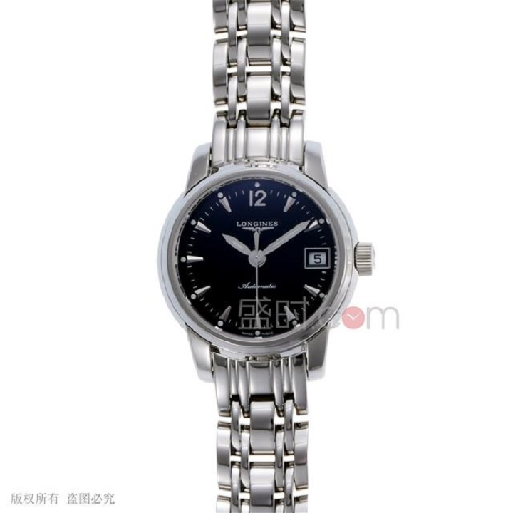 购买手表前必须知道的这些知识你了解多少?