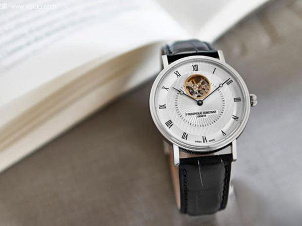 购买手表就买康斯登,好选择真放心