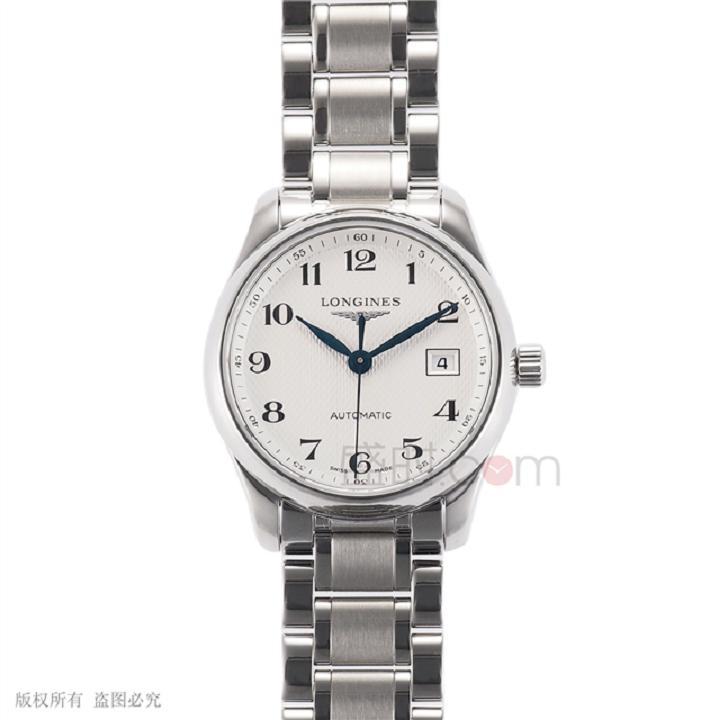 名表商城——盛时,是你选购手表的至上选择