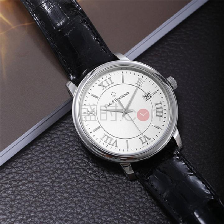 哪种械手表价格比较稳定值得入手收藏