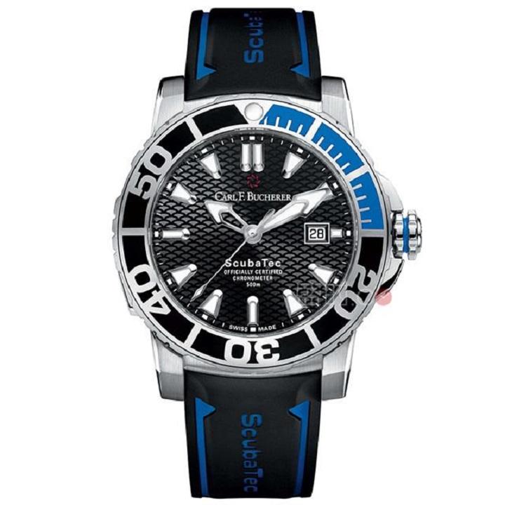 手表也需要精心呵护,你的手表出现这样的问题了吗