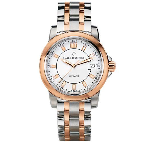 宝齐莱机械手表怎么样?性价比高吗?