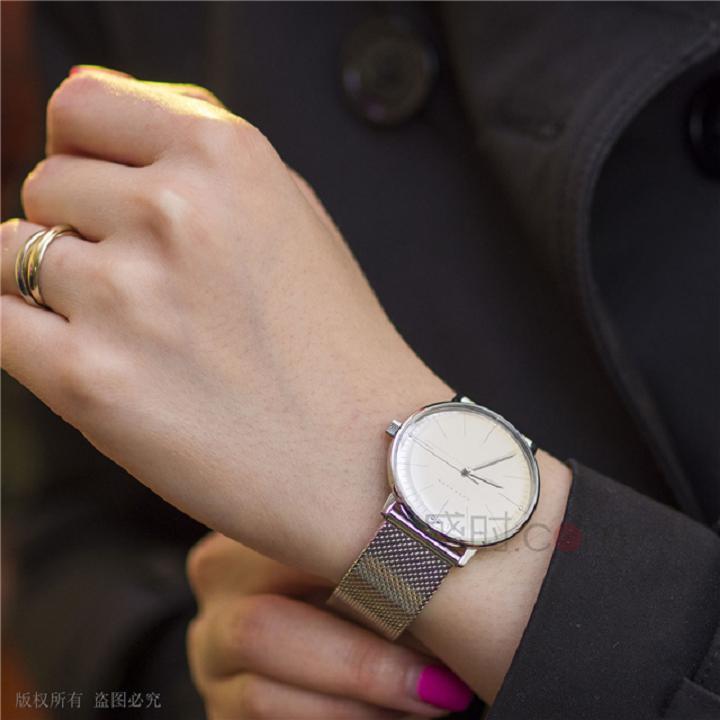 石英手表价格是多少?影响石英手表价格因素?