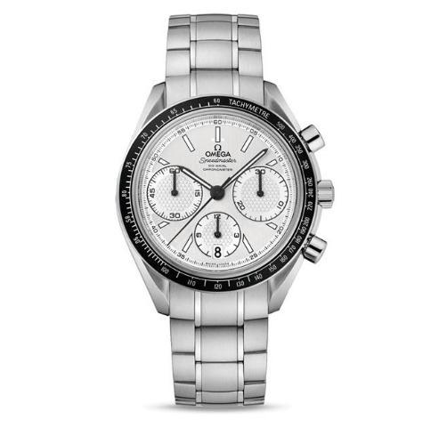欧米茄正品手表去哪儿买大家才能放心呢?