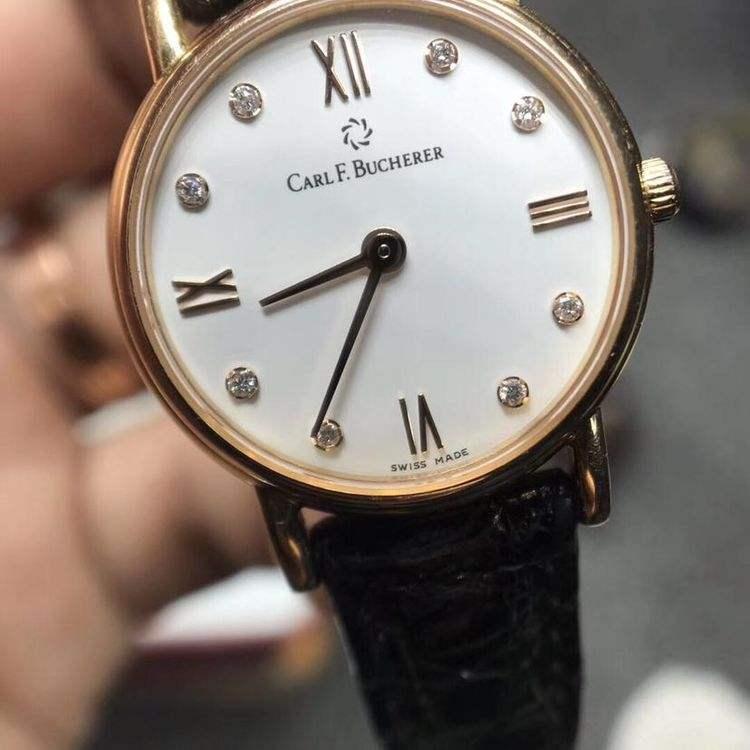 宝齐莱腕表的售后服务如何?