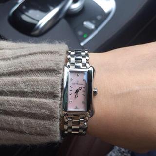 宝齐莱手表都有哪些系列?档次如何?