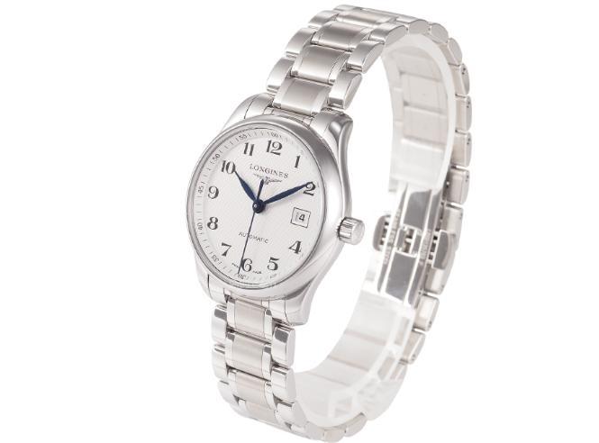 哪个网站可以买表,不妨考虑盛时手表