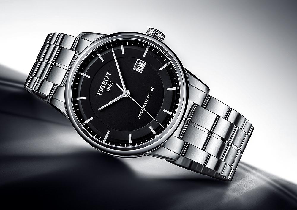 购买天梭手表必须到天梭手表官网吗?
