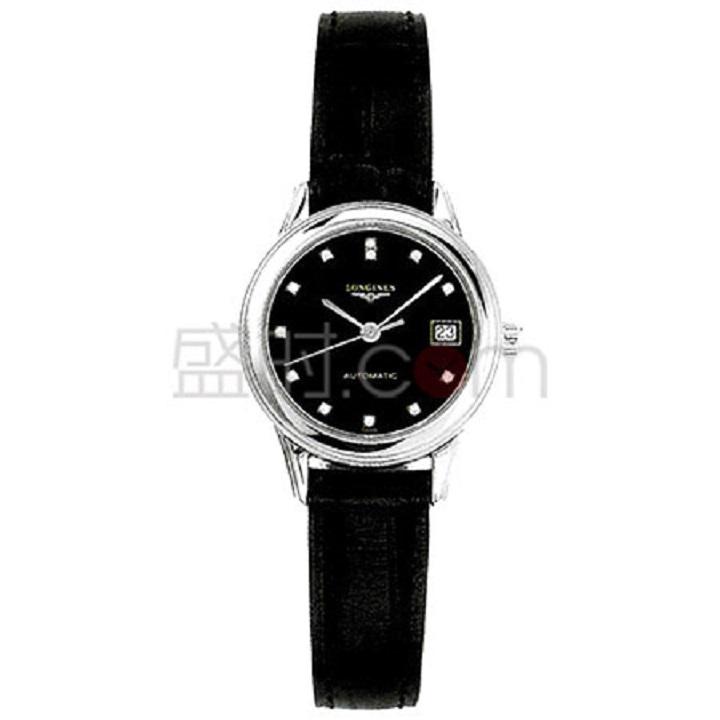 Get这些手表知识,拒绝做手表小白