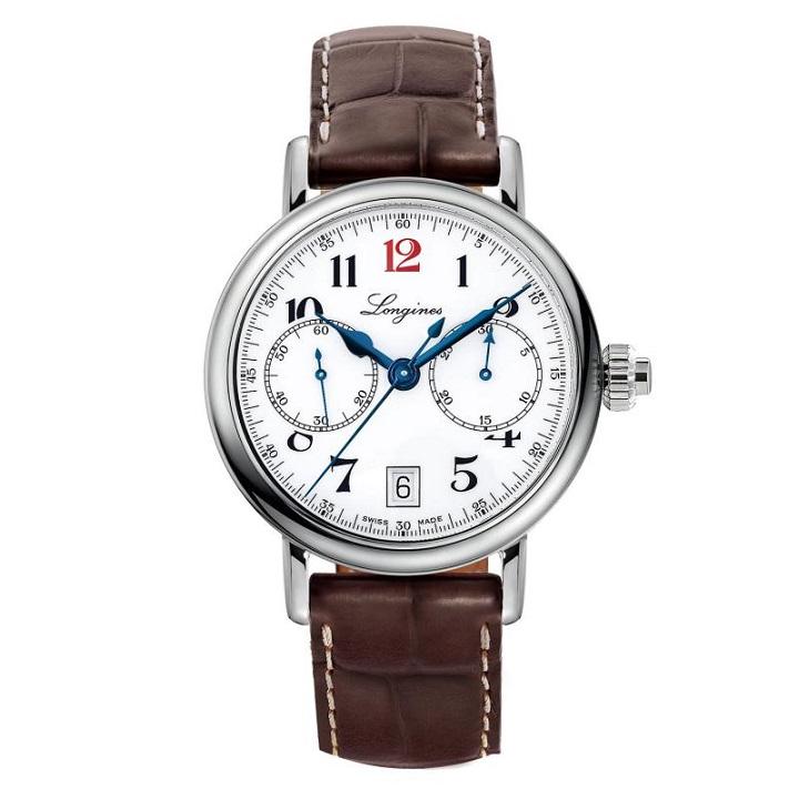 红12手表怎么辨真伪?小时教你一招搞定~