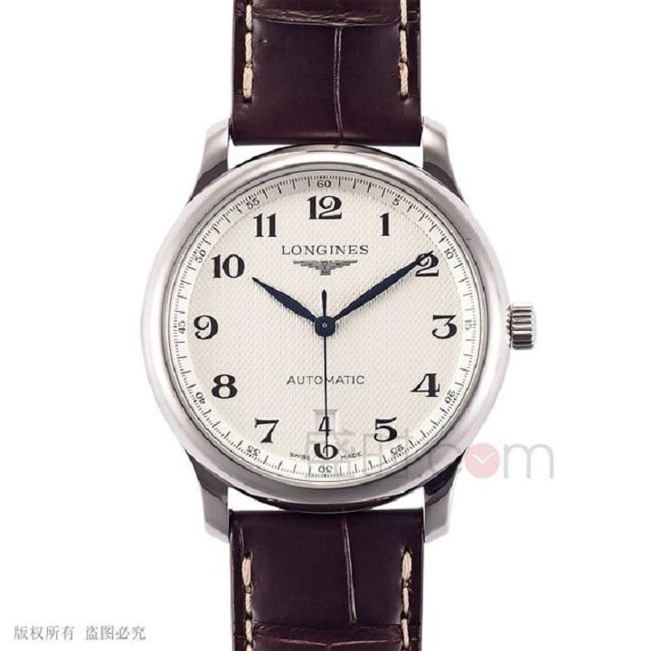 什么样的手表档次合适?小时教你怎么选~