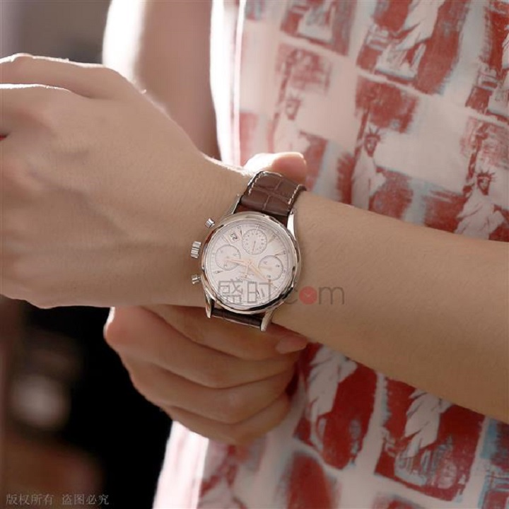 冒牌货该怎么治?小时教你如何抵制盗版手表