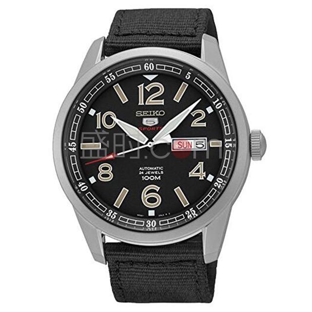 精工gs手表价格贵吗?那几款值得考虑