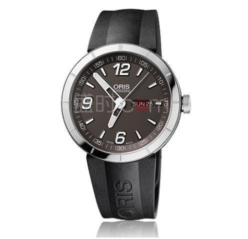 2019年豪利时新款手表大盘点