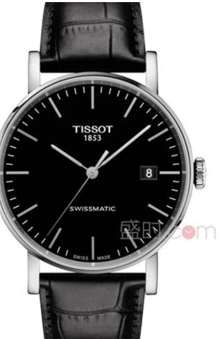 天梭手表去哪里买比较好,正规平台才是关键