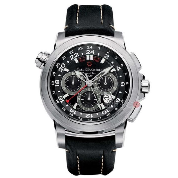 手表小白必备知识!你知道多少?
