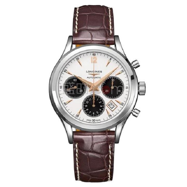以假乱真的手表市场,你知道怎么鉴别吗?